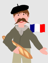 frenchman.png