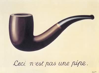 [Image: pas_une_pipe.jpg]